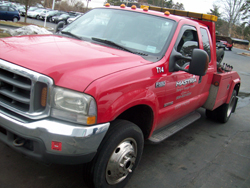 mastria towing recovery massachusetts repossessions rhode island